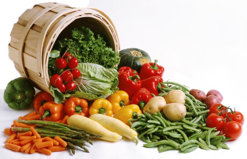 питание с 12 до 18 для похудения